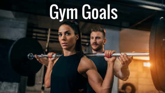 #7 | 3 Tips for Badass Women in the Gym